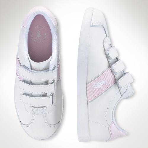 Child Sprint EZ Sneaker