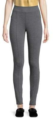 Context Pull-On Leggings