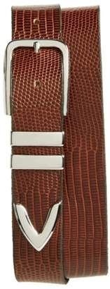 Tulliani Remo 'Andre' Leather Belt