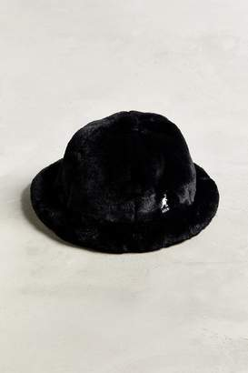 Kangol Hats For Men - ShopStyle c50c53831e1