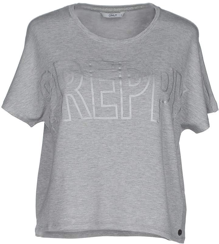 Only Sweatshirts - Item 12023250