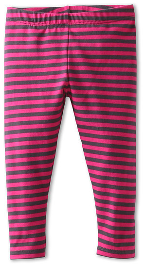 Kate Mack Bon Vivant Legging (Infant)