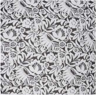 DESTIN Square scarves - Item 46425005IW