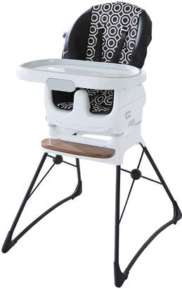 Jonathan Adler JA Crafted by Fisher-Price Deluxe High Chair