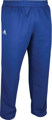 Adidas Youth Team Issue Pant