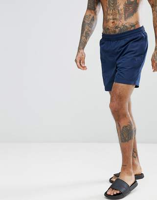 elasticated drawstring shorts - Pink & Purple Carhartt Work in Progress Websites Sale Online Where Can You Find Real Cheap Price Exclusive For Sale Outlet Reliable bk5il7