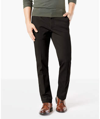 Dockers D2 Straight Fit Workday Khaki Smart 360 FLEX Pants