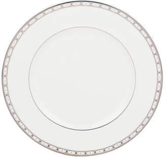 Kate Spade Signature Spade Dinner Plate