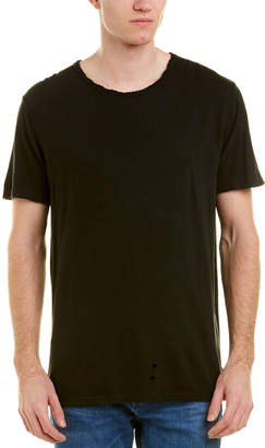 AG Jeans Ramsey T-Shirt