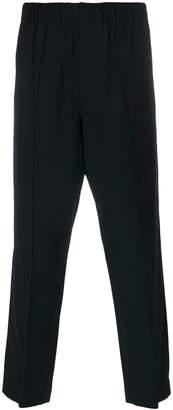 Alexander Wang elasticated waist trousers