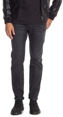 """Levi's 502 Regular Taper Jeans - 30-34\"""" Inseam"""