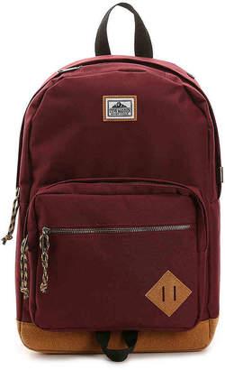 Steve Madden Classic Backpack - Men's