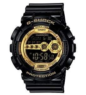 G-Shock X-Large Series