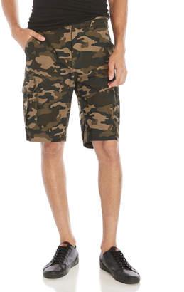 Univibe Cargo Shorts