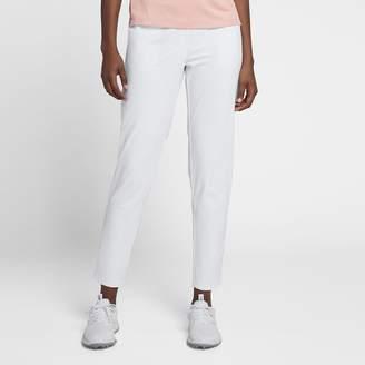 Nike Flex Women's Woven Golf Pants