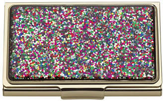 Kate Spade Simply Sparkling Card Holders