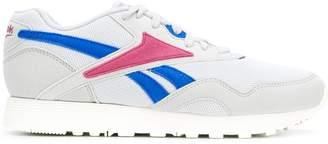 Reebok Rapide OG sneakers