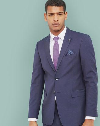 Debonair wool jacket $645 thestylecure.com