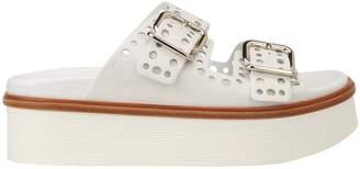 Tod's Flat Sandals Flat Sandals Women
