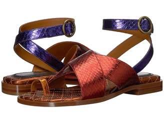 Etro Ayers Sandal