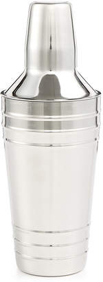 Martha Stewart Collection Cocktail Shaker, Created for Macy's