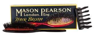 Mason Pearson Handy Bristle Hair Brush