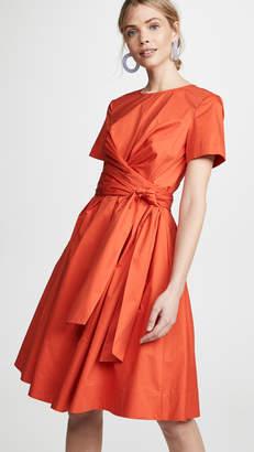 Diane von Furstenberg Gemma Dress
