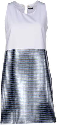 Hanita Knee-length dresses - Item 34674207FE