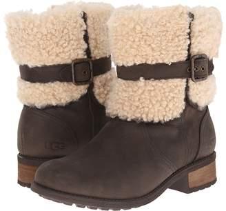 UGG Blayre II Women's Boots