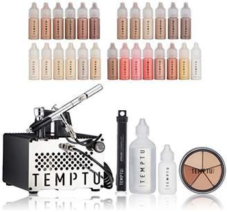 Temptu S-One Deluxe Aibrush Kit