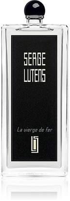 Serge Lutens Parfums Women's La Vierge De Fer 100ml