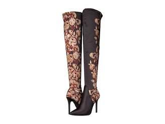 Jessica Simpson Loring Women's Boots