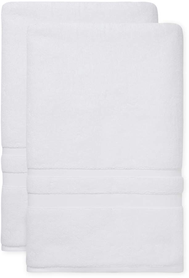 Perennial Bath Sheets (Set of 2)