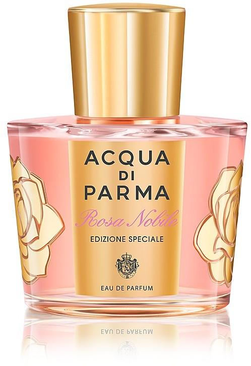 Acqua Di ParmaAcqua di Parma Rosa Nobile, Limited Edition Refill