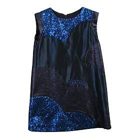 Kenzo Corantine Dress