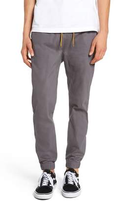 LIRA Weekend Jogger Pants