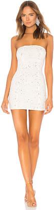 h:ours Samira Dress