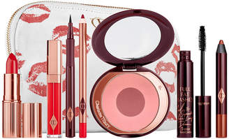 Charlotte Tilbury The Bombshell Look Set