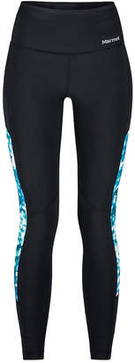 Marmot Wm's Adrenaline Tight