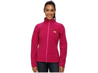 The North Face Apex Bionic Jacket (Dramatic Plum
