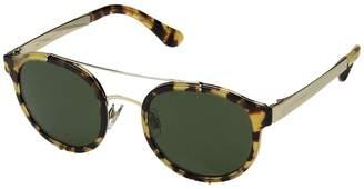 Dolce & Gabbana DG2184 Fashion Sunglasses