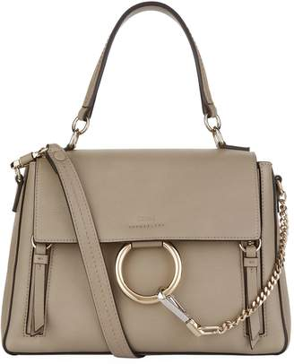 9c77f8614 Faye Day Bag - ShopStyle UK