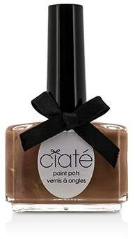 Ciaté Nail Polish - Butterscotch