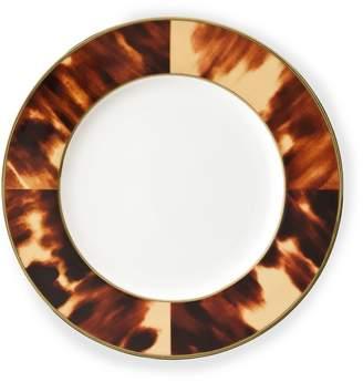 Ralph Lauren Sienna Salad Plate