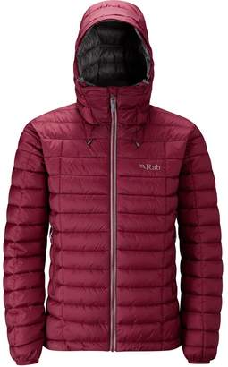 Rab Nebula Insulated Jacket - Men's