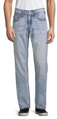True Religion Classic Relaxed-Fit Jeans