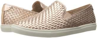 J/Slides Calina Women's Shoes