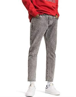 Tommy Hilfiger Tommy Jeans 90S Classic Straight Jean
