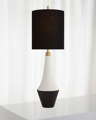 Kate Spade Neale Table Lamp