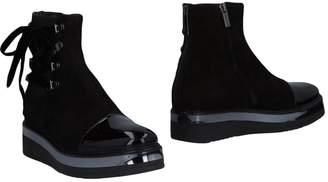 Loretta Pettinari Ankle boots - Item 11478242VK